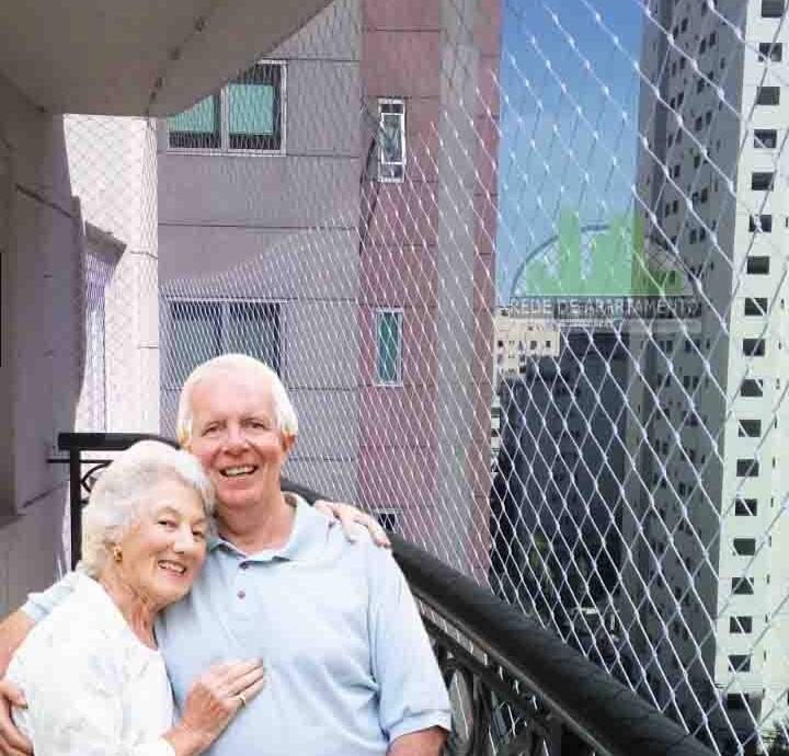 rede de proteção para idosos em curitiba