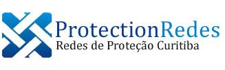 Redes de Proteção Curitiba